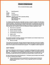 8 memorandum example marital settlements information memorandum example memorandum example qaqc app0146im jpg