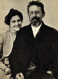 Антон Павлович Чехов выдающийся русский писатель Антон Павлович Чехов 1860 1904