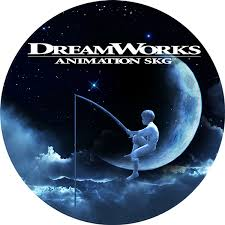 Company Profile : Dreamworks Animation SKG on Behance