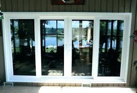 cost of bifold doors installed closet door cost medium size of cost of closet doors closet cost of bifold doors installed