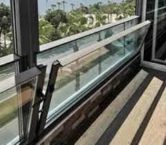 Cam balkon ile video gelcek yakın da nasıl yapılır nasil takilir daha degişik videolarda gelecek. Temizlenebilir Giyotin Cam Tambalkon
