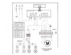 electrolux 36 designer canopy island hood rh36pc60gs wiring diagram
