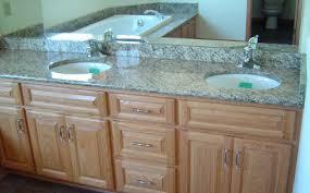 bathroom vanity granite backsplash. Bathroom Vanity Granite Backsplash