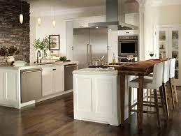 kitchen cabinet s jobs calgary luxury kitchen showrooms malta