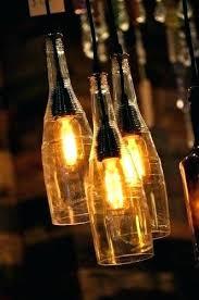 jack daniels chandelier jack lamp kit medium size of whiskey bottle chandelier kit whiskey bottle chandelier