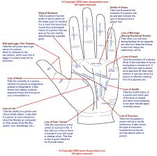 How To Read Palms Palmistry Reading Palm Reading Palmistry