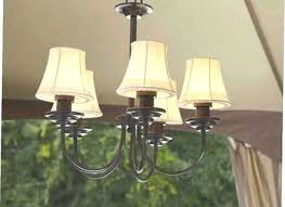 full size of solar powered outdoor chandelier light bulbs hanging gazebo home improvement amazing lovely exciting