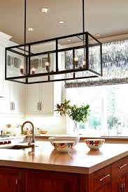 island lighting ideas. Over Kitchen Island Lighting Ideas O