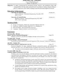 Skills To Put On Resume Amazing What Skills To Putn Resume Template Examplesf Fresh Best 48