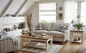 dfs country living sofa collection