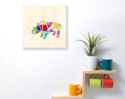 Small Picture Living room wall art Etsy