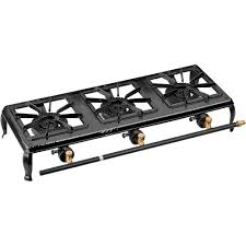 gas stoves for