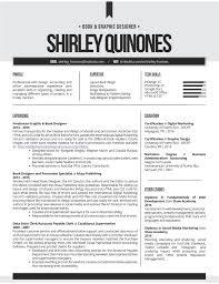 Resume Leann S Book Reviews