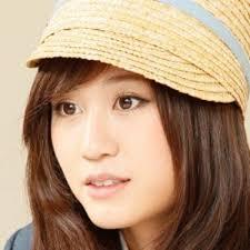 イメチェン失敗前田敦子おでこ全開の金髪姿にまるでヤンキーの声