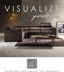 visualizenatuzzi editionsyour vision your way florida leather gallery has 1000s of itemsin stock