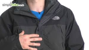 Men S Mountain Light Triclimate Jacket Amazon The North Face Mens Mountain Light Triclimate Jacket