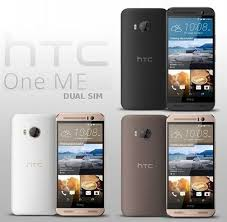 HTC One ME - Latest smartphones in kenya | Htc, Htc one, Latest smartphones