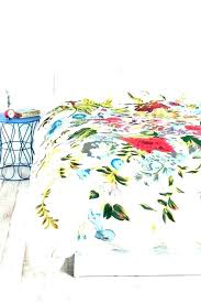 lilly pulitzer bedding garnet hill luxury lilly comforter full duvet cover modern awesome bedding home design