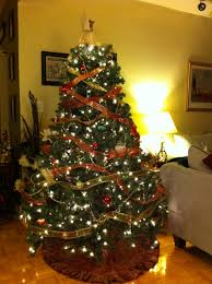 Full Size of Living Room:real Christmas Trees Stock Photos Royalty Free Tree  In Living ...