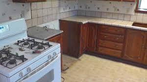 diy kitchen furniture. DIY Granite Counter Series: Volume 1 · Improve Your Kitchen Diy Furniture I