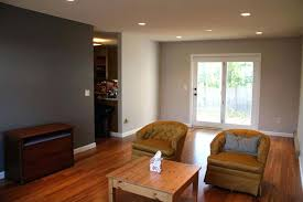 recessed lighting with ceiling fan ceiling fan and recessed lights spacing living room converting can light