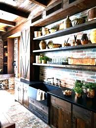 industrial farmhouse kitchen industrial farmhouse kitchen industrial farmhouse bedroom large size of style kitchen rustic looking