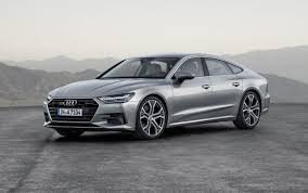audi a7 2014 coupe. locate audi a7 listings near you 2014 coupe
