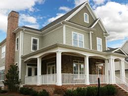 cost to paint vinyl siding house favorite