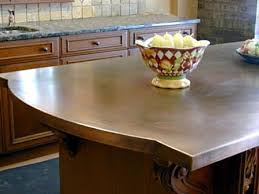 granite marble or stainless steel to kasher for year round and pesach clean the countertop wait 24 hours after its last use and then pour boiling