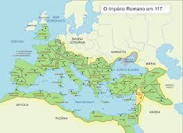 Síria (província romana) – Wikipédia, a enciclopédia livre