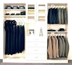whitmor closet organization double closet organizer double closet organizer double hang closet organizer chrome black double