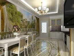 Клееный брус интерьер фото Металл дизайн Интерьер гостиной на даче фото и интерьер 2 комнатной квартиры в панельном доме