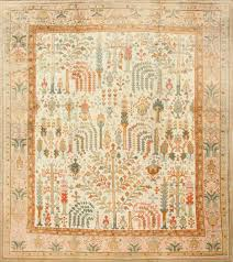 affordable area rugs. Silk Rugs Modern Carpet Kids Bedroom 2 By 3 Rug Affordable Area Children\u0027s For Cheap