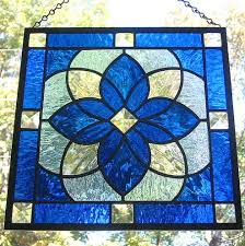 stained glass window panels patterns victoria homes design inside stainglass designs 18