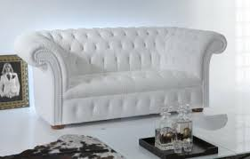 small couches for sale. Loveseats Furniture Small Couches For Sale S