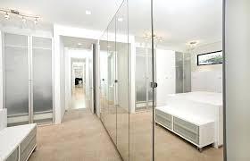 mirror closet doors ikea medium size of serene wardrobe sliding doors sliding door wardrobe