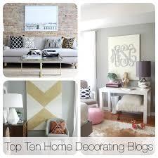home design decorating blogs decorations diy home decor budget on