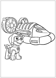 Paw patrol sticker book 9 sheets. Paw Patrol To Print For Free Kids Coloring Grade Math Linear Equations Year Paw Patrol Coloring Pages Coloring Pages In 8th Grade Math Resources For Elementary Students Multiplication Games For Adults Math