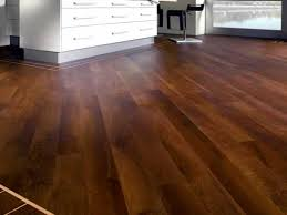 Cushion Flooring For Kitchens Cushion Vinyl Flooring All About Flooring Designs