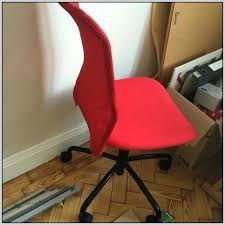 ikea red office chair. Ikea Office Furniture Desks Awesome Red Desk Chair On Chairs For Children With Workstations F