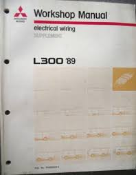mitsubishi l300 wiring diagram pdf mitsubishi womens prana size small tunic length shirt electrical wiring and on mitsubishi l300 wiring diagram pdf
