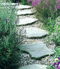 diy stone walkway ideas stepping stone ideas walkway stone walkway ideas stepping stone path best stepping diy stone walkway ideas