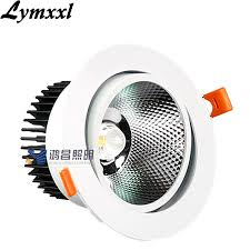 Light Bulbs Dimmable LED 3W 5W <b>7W 9W 12W 15W</b> 18W ...
