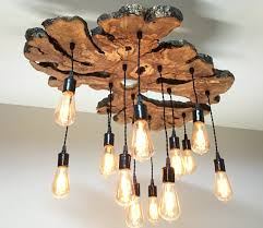 beautiful rustic chandeliers 11 fancy selections style house modern