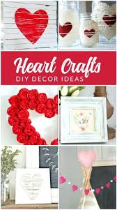 office valentine gifts. Office Valentine Ideas Supply Gifts P