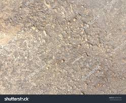Natural stone floor texture Broken Marble Floor Id 563937682 Ez Canvas Closeup Natural Stone Floor Texture Background Ez Canvas