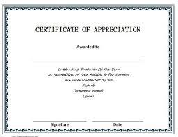 Volunteer Certificate Volunteer Certificate Of Appreciation Template 2yv Net