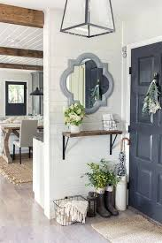 small entryway lighting. Very Small Entryway Ideas Foyers Lighting W