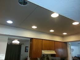 23 diy drop ceiling elegant diy drop ceiling ideas selection dream home cliffdrive org
