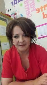 Directorio de la Administración Pública del Estado de Sonora (DAP Sonora)